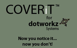 coverit